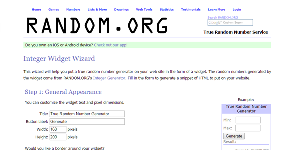 random-integer-widget.png