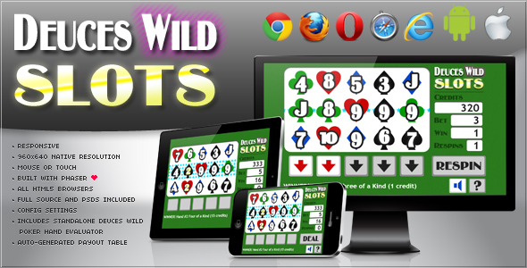 deuces-wild-slot-machine-html5-game.jpg