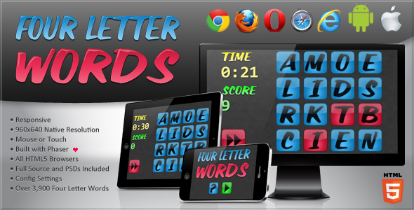 four-letter-words-html5-word-game.jpg